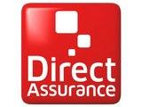 direct_assurance.jpg