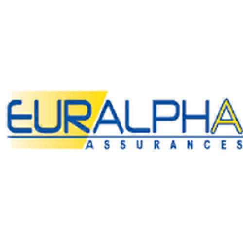 euralpha.jpg